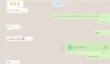 Gmail clint Feedback3.png