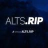 AltsRIP