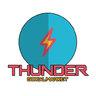 thundersm