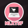 MlxySF