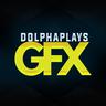 DolphaGFX