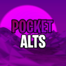 PocketAlts