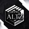 Silent Alts
