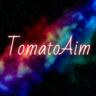 TomatoAim
