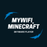 MyWifi_