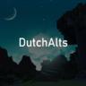 DutchAlts