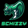 Schizo17