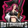 HotSmurfs