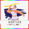 GodTier