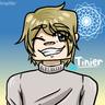 Tinier/M9