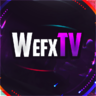WefxTV