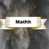 Mathh