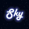 SkyShopShoppy