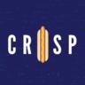 CrispQ