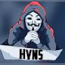 1Hyns1