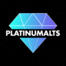 PlatinumAlts