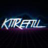 KitRefill