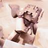 Armorist