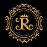 Royal_Store