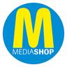Media_Shop