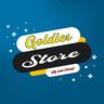 Goldies Store