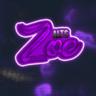 Zoe Alts