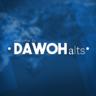 DawohAlts