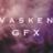 VaskenGFX