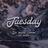 TuesdayATB