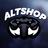 AltShopEU