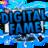 DigitalFame