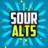 SourAlts