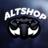 AltsShop