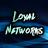 LoyalNetworks