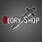 Glory Shop