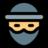skyout