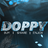 Doppy