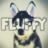 fluffy67813