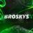 xBroskysx