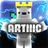 Arctiiic